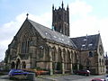 St Mark's Church, Preston 2.jpg