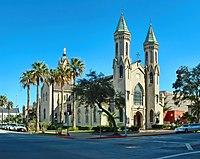 St Mary's Cathedral Basilica, Galveston.jpg