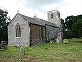 St Mary's church - geograph.org.uk - 876182.jpg