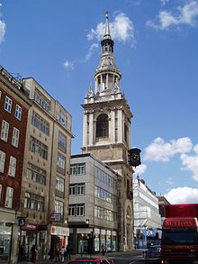 St Mary-Le-Bow 01.jpg