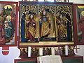 St Oswald Hoellental 0044.jpg