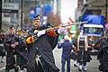 St Patrick's Day Parade 2016 (25736901086).jpg