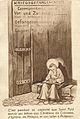 St Paul as a prisoner of war.jpg
