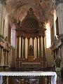 St Sever abbaye choeur.jpg