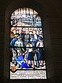 St Vincent-de-Paul Clichy 8.jpg