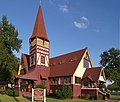 St james episcopal church lagrange 2008.jpg
