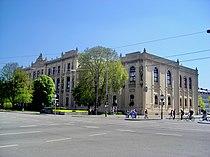 Staatliches Museum für Völkerkunde München - Gebäude.jpg