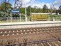 Stacja kolejowa Promno - maj 2019 - 5.jpg