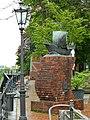 Stade, Germany - panoramio (4).jpg