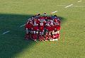 Stadio Monigo , Treviso vs Scarlets - panoramio (1).jpg