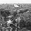Stadsgezichten Amsterdam, Bestanddeelnr 914-0726.jpg