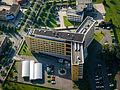 Stadskantoor Hengelo (14996025239).jpg