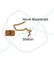 Stadslijn3 Kortrijk.PNG
