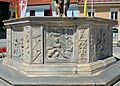 Stadtbrunnen Friesach 01.jpg