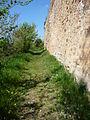 Stadtmauer Neuleiningen- 07.JPG