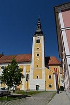 Stadtpfarrkirche_fuerstenfeld.JPG