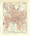 Stadtplan Hannover 1895 Meyers Konversations-Lexikon 5. Auflage 200dpi.jpg