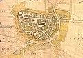 Stadtplan Markgröningen mit Umgebung 1886 A3.jpg
