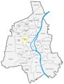 Stadtteile magdeburg stadtfeld ost.png