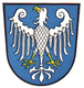 Coat of arms of Arnsberg