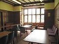 Stamford Hall - Thornton room.JPG
