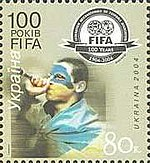 Stamp-of-Ukraine-s586.jpg