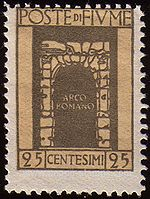 StampFiume1923Michel158.jpg