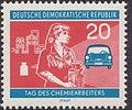 Stamp of Germany (DDR) 1960 MiNr 802.JPG