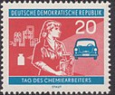Stamp of Germany (DDR) 1960 MiNr 802.JPG