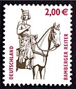 Stamps of Germany (BRD) 2003, MiNr 2314.jpg