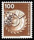 Stamps of Germany (Berlin) 1975, MiNr 502.jpg