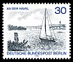 Stamps of Germany (Berlin) 1976, MiNr 529.jpg