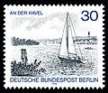 Stamps of Germany (Berlin) 1976, MiNr 529.jpg