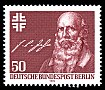 Stamps of Germany (Berlin) 1978, MiNr 570.jpg