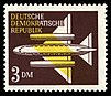 Stamps of Germany (DDR) 1957, MiNr 0614.jpg