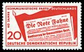 Stamps of Germany (DDR) 1958, MiNr 0672.jpg