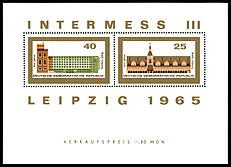 Stamps of Germany (DDR) 1965, MiNr Block 024.jpg