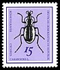 Stamps of Germany (DDR) 1968, MiNr 1412.jpg