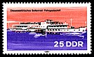 Stamps of Germany (DDR) 1981, MiNr 2653.jpg