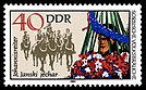 Stamps of Germany (DDR) 1982, MiNr 2720.jpg