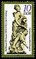 Stamps of Germany (DDR) 1984, MiNr 2905 I.jpg