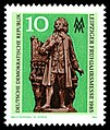 Stamps of Germany (DDR) 1985, MiNr 2929.jpg