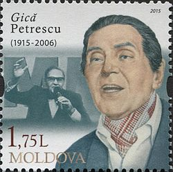 Stamps of Moldova, 2015-21.jpg