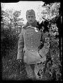 Stanisław Rabiński, porucznik LP.jpg