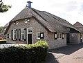 Staphorst - Gemeenteweg 233 RM34220.JPG