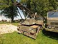 Star 66 crane truck pic1b.JPG