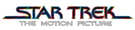 Logo van The Motion Picture
