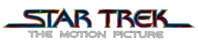 Star trek the motion picture logo.png