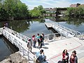 Starlight Park boat dock jeh.jpg