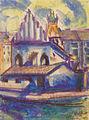 Staronová synagoga.JPG